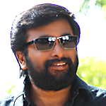 All M. Sasikumar Radio
