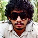 Faizal Hamza