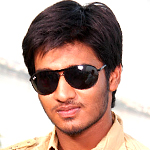 Nikhil songs