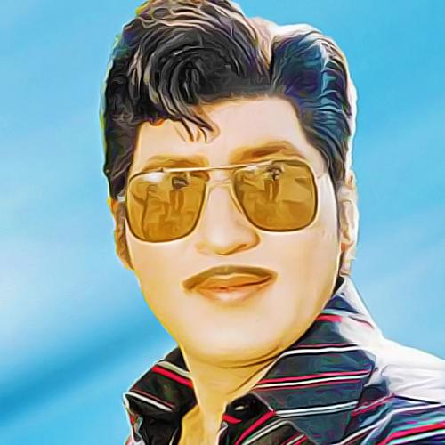 Sobhan Babu songs