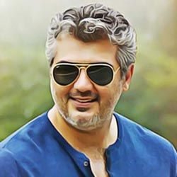 Tamil Ajith Radio