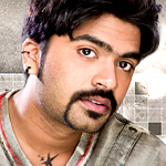 All Silambarasan Radio