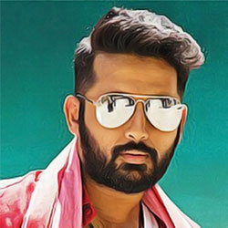 Nithin songs
