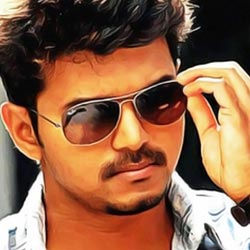 Vijay songs, Vijay hits, Download Vijay Mp3 songs, music videos