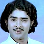 Sudhakar Songs Sudhakar Hits Download Sudhakar Mp3 Songs