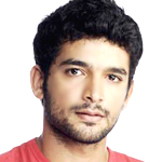 Diganth songs