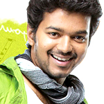 All Vijay Radio