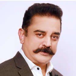 Kamal Hassan songs, Kamal Hassan hits, Download Kamal Hassan Mp3