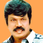 Goundamani songs