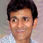 Raghavendra Rajkumar songs