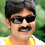 All Jagapathi Babu Radio
