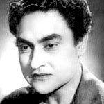 Ashok Kumar songs