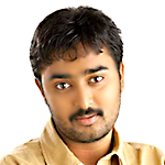 Prasanna songs