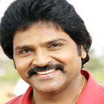 Ramki songs