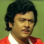 Krishnam Raju songs