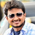 Udhayanidhi Stalin songs