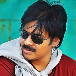 Pawan Kalyan songs
