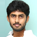Kathir songs