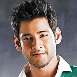 All Mahesh Babu Radio