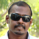 Pasupathi songs