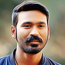 All Dhanush Radio