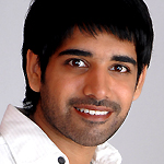 Sushanth songs