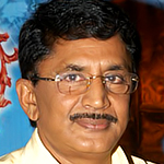 All Murali Mohan Radio