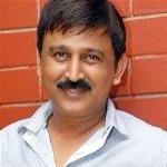 Ramesh Aravind songs