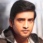 Santhanam songs