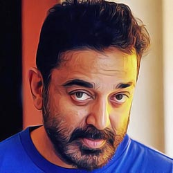 All Kamal Hassan Radio