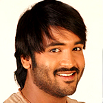 Vishnu Manchu songs