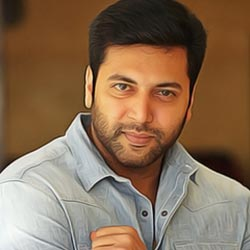All Jayam Ravi Radio
