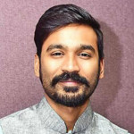 Hindi Dhanush Radio