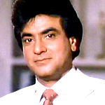 Jeetendra songs