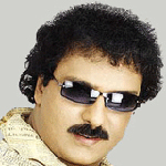 Ravichandran songs