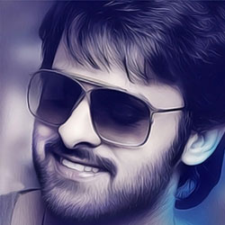All Prabhas Radio