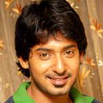 Prajwal Devaraj songs
