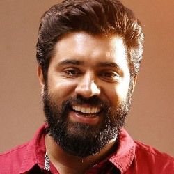 Nivin Pauly songs