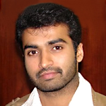 Nandha songs