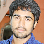 Thaman Kumar songs