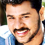 Prabhu Deva songs
