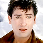 Shammi Kapoor songs