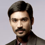 Dhanush songs