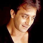 Sanjay Dutt songs
