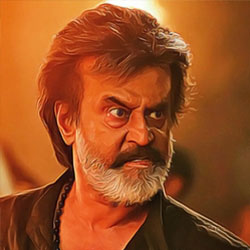 All Rajnikanth Radio