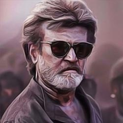 Rajnikanth Radio