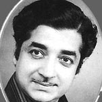 Prem Nazir songs