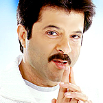 Anil Kapoor songs