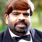 All Vijaya T. Rajendar Radio