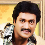 Sunil songs